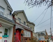 90-13  84th St, Woodhaven image