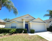 2111 Morning Star Drive, Clermont image