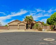 3761 Nottinghill Rd, Lake Havasu City image