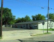214 Locust Street S, Sulphur Springs image