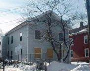224 Exchange  Street, New Haven image