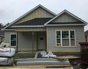 Lot 21 Spencerswood Drive, Conway image