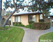 1326  Oak Terrace Court Unit #3, Sacramento image