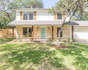 4904 Wing Rd, Austin image
