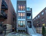 729 West Diversey Parkway Unit 3, Chicago image