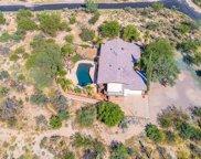 4500 W Oasis, Tucson image