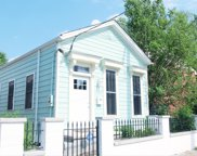 1109 S Shelby St, Louisville image