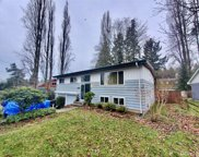 19541 75th Ave NE, Kenmore image