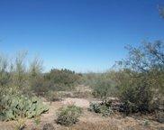 11765 S Brandywine, Tucson image