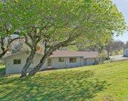 7400  Ranch Camp Road, Somerset image