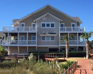 6702 Saint Joseph Street Unit #200, Carolina Beach image