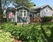 6210 Grand Avenue, Downers Grove image