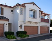 10914 Ivy Hill Drive Unit #3, Scripps Ranch image