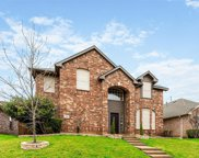 3908 Creek Hollow Way, The Colony image