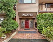 1070 5th Ave S Unit 208, Edmonds image