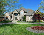 15412 Crystal Springs Way, Louisville image