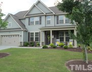 3437 Grosbeak Way, Raleigh image