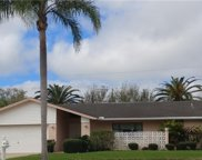 1848 Del Robles Terrace, Clearwater image