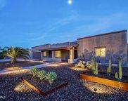 6739 E Camino De Los Ranchos Street, Scottsdale image