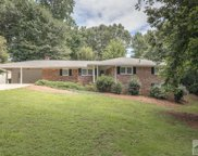 181 Colonial Drive, Athens image