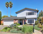 6341  Shady Springs Way, Citrus Heights image