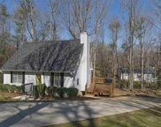 1015 Pine Oak Way, Taylors image