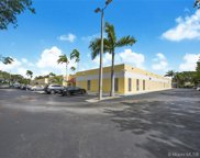 17735 Homestead Ave, Miami image