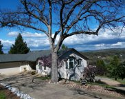 3833  Luneman Road, Placerville image