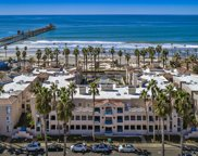 400 Pacific St Unit #206, Oceanside image