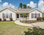 1044 AUGUSTUS DR, Conway image