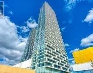 2103 -5 Buttermill Ave Unit 2103, Vaughan image