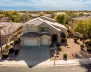 3761 E San Mateo Way, Chandler image