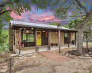 2260 Sandy Point Rd, Wimberley image