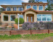 4157 Sunridge Rd, Pebble Beach image