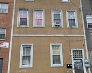 2291 Pitkin Ave, Brooklyn image