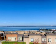 50 Pine St Unit 104, Edmonds image