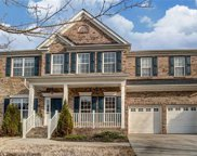 133  Foggy Meadow Lane, Fort Mill image