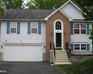 6500 WALTERS PLACE, District Heights image