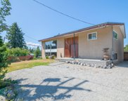 6212 Cherry Creek  Rd, Port Alberni image