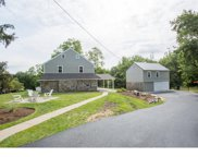 459 Corner Ketch Road, Downingtown image