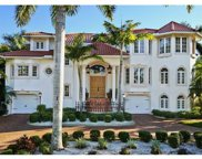720 S 17th Ave, Naples image