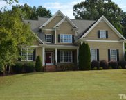 129 Bells Walk Court, Holly Springs image