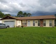 617 Redwood Court, Kissimmee image