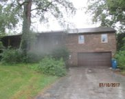 5849 10th  Street, Indianapolis image