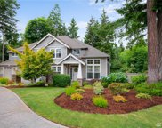 15406 20th Ave NW, Gig Harbor image