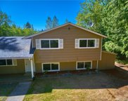 4441 NW Seabeck Holly Rd, Seabeck image
