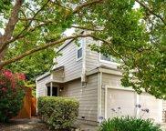 1734 Zinfandel  Drive, Petaluma image