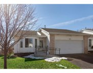 14066 Essex Court, Apple Valley image
