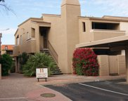 7950 E Starlight Way Unit #147, Scottsdale image