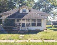 827 S 16th  Street, Centerville image